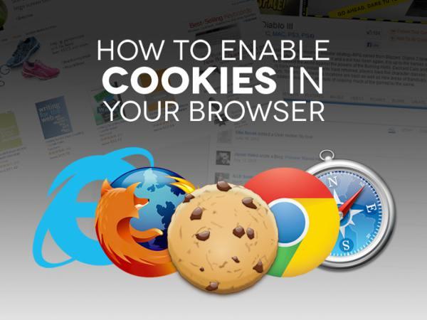 PostClick cookie