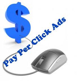 pay+per+click