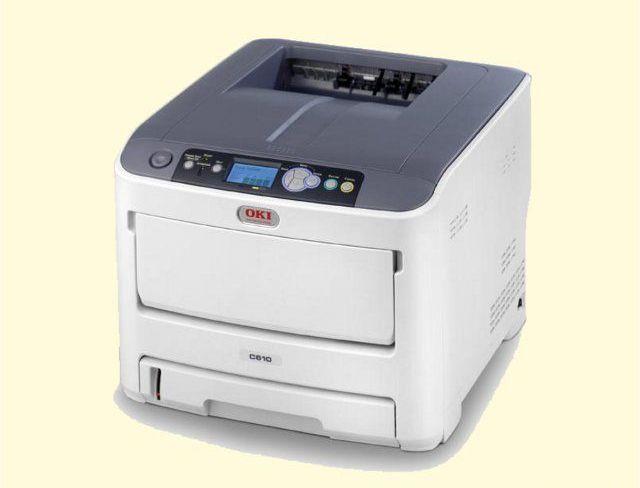 printer-dlja-izgotovlenija-vizitok
