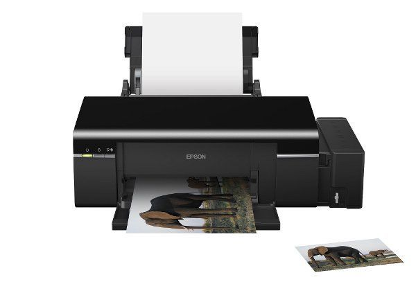 printer-epson-i800-dlja-pechati-vizitok