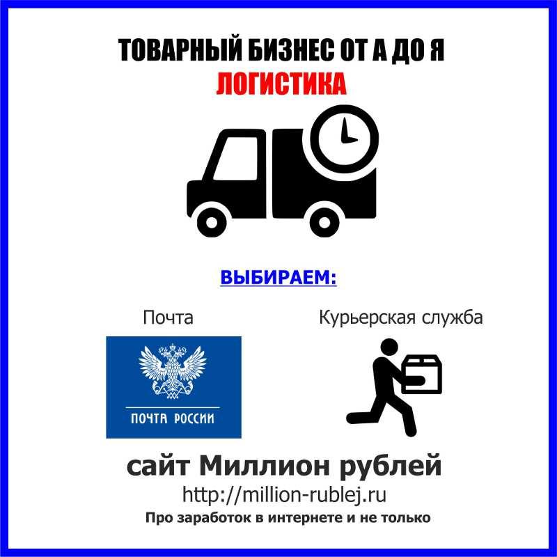 infografika-tovarka-logistika