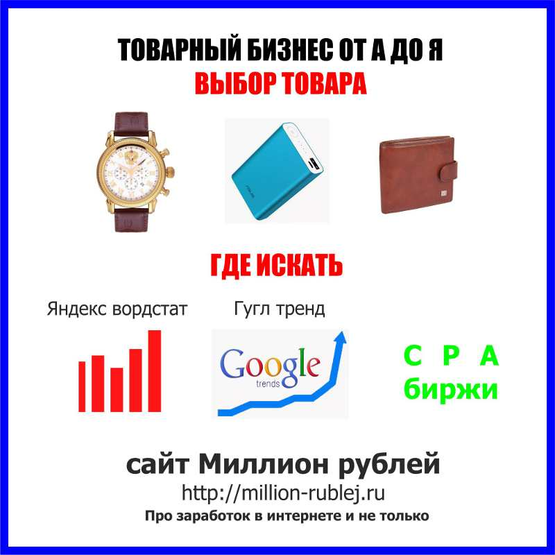 infografika-tovarka-vybor-tovara