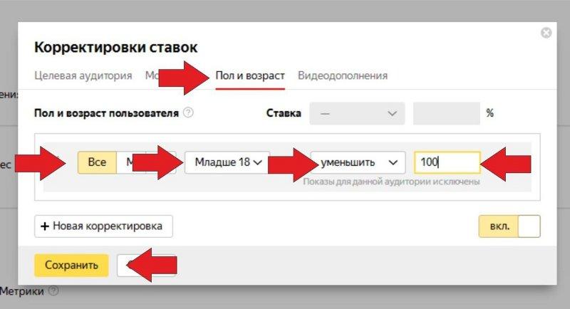 korrektirovka-pol-vozrast-yandeks-direkt