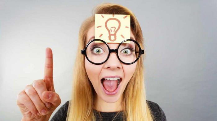 6 необычных, но успешных идей для малого бизнеса
