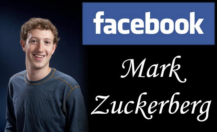 История Facebook: от начала до глобального гиганта