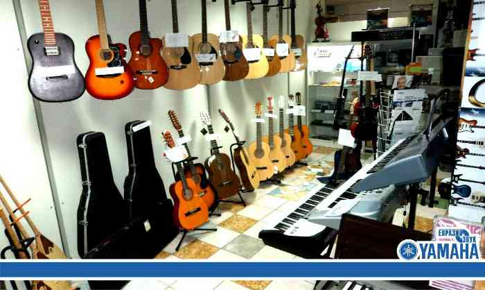 guitari-musikalniy-magazin