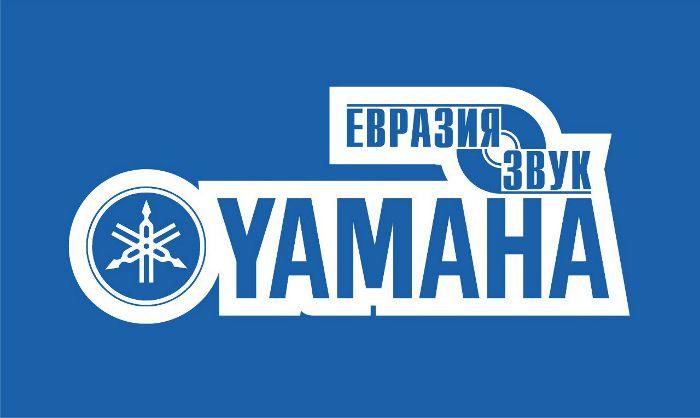 magazin-evrasia-zvuk-yamaha