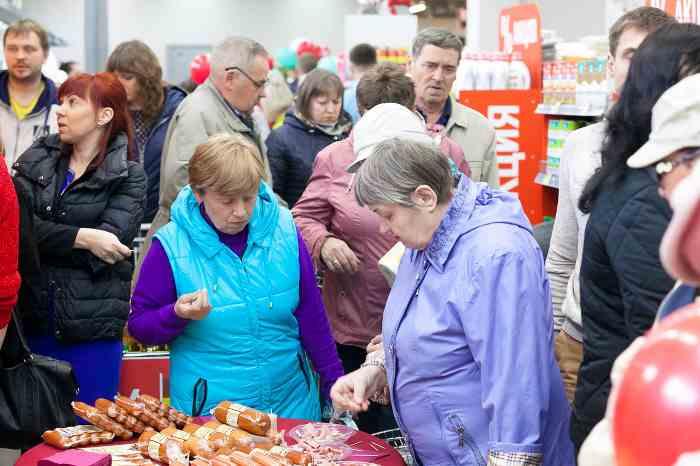 myasnichii-pokupateli