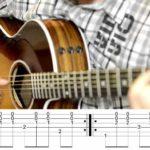 Подборка 5 ютуб каналов + 5 сайтов обучающих игре на гитаре