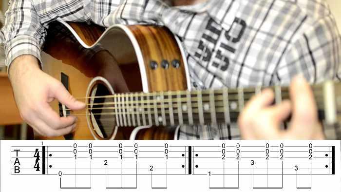obuchenie-igre-na-guitare