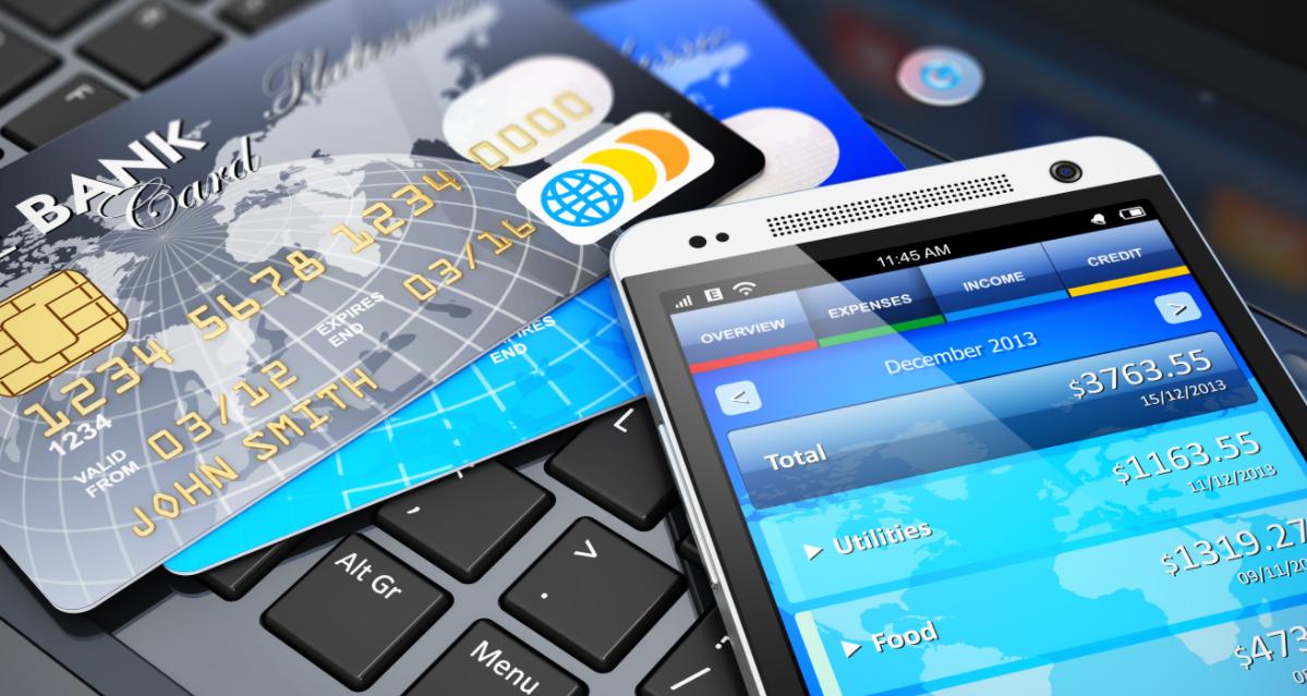 Взять кредит онлайн и быстро. Решение сразу