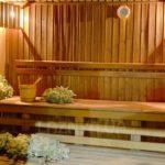 Идея банного бизнеса: как открыть баню