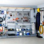 Бизнес идеи в своем гараже