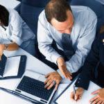 Как открыть аудиторскую компанию и заработать