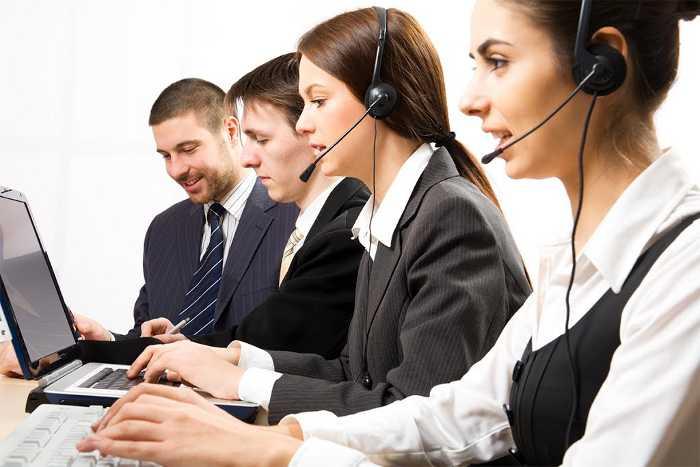 kak-otkrit-call-center