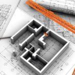 Бизнес идея строительной организации