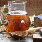 Бизнес с минимальным вложением: напитки на розлив