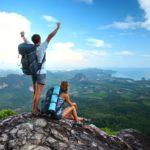 Бизнес-идея в сфере туризма