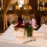 Бизнес идея — открываем свой ресторан