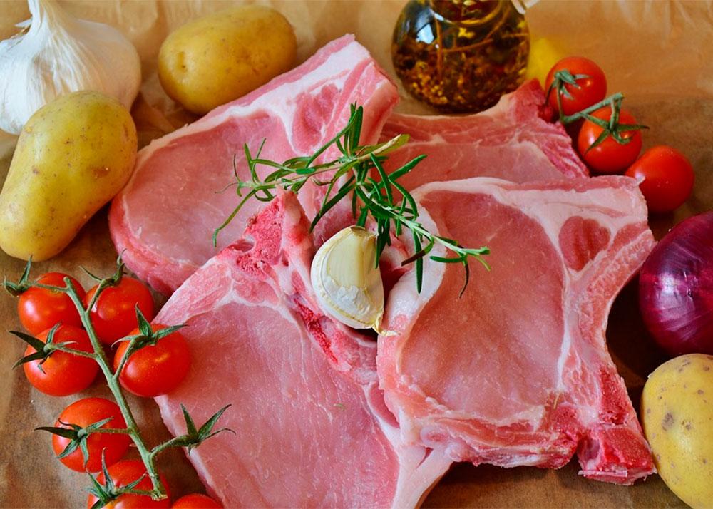 Бизнес идея: производство мясной продукции