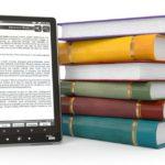 Бизнес идея: продажа книг через интернет
