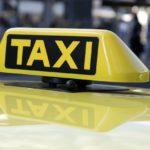 Бизнес идея: диспетчерская служба такси