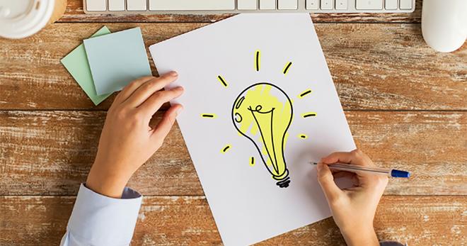 Выгодные идеи малого бизнеса