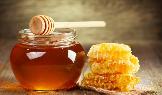 Продаем мед