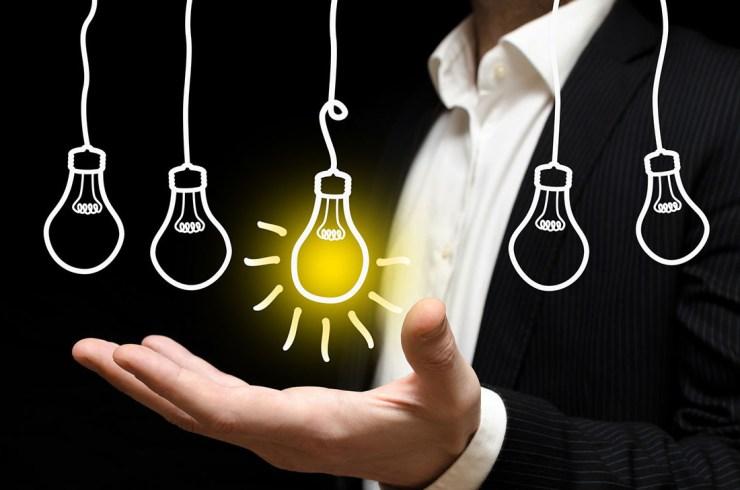 Три бизнес идеи с нуля для начинающих бизнесменов