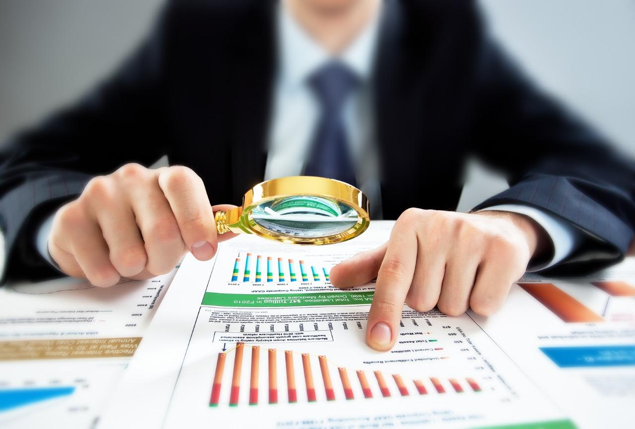 Выгодный срок для кредита