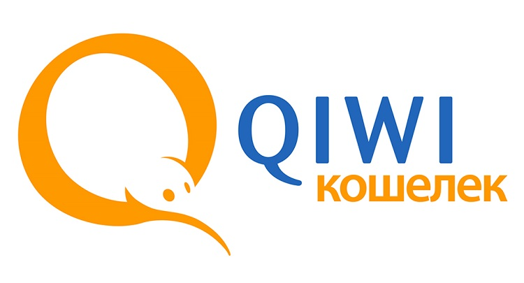 Как перевести QIWI на счет Сбербанка