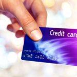 Льготный период на банковской карте