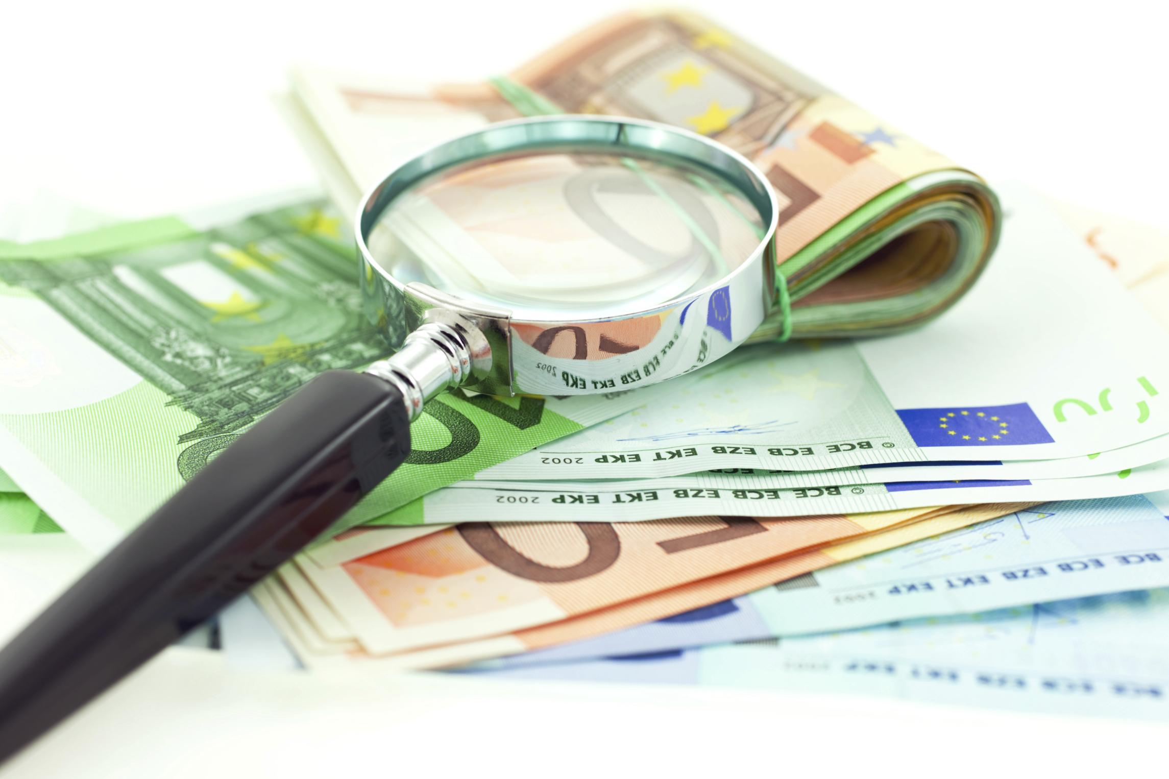 Где взять быстро кредит наличными