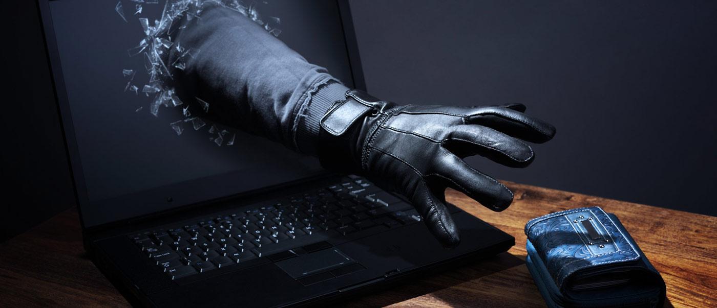 Мошенники в интернете: не доверяем скринам выплат