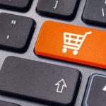 Как заработать в своем интернет магазине