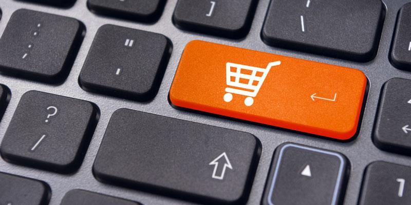 Как заработать интернет магазином спортивным прогноз