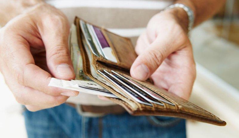 Как найти выгодный кредит наличными?