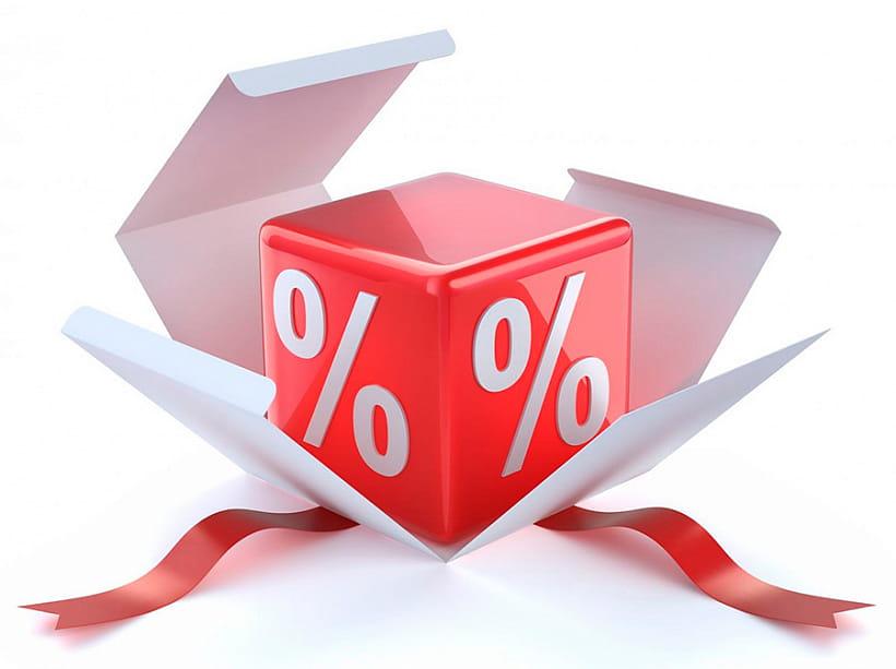 Что нужно чтобы взять потребительский кредит