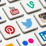 Способы заработка в социальных сетях