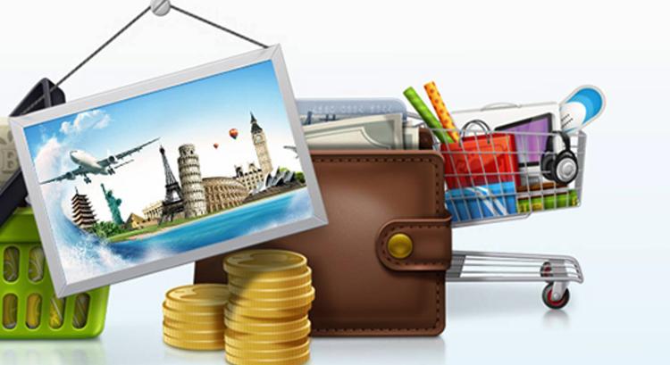 Особенности оформления и различия потребительских кредитов