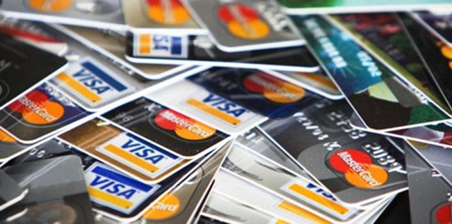 Кредитные карты — особенности и советы заемщикам