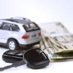 Как купить автомобиль в кредит без первоначального взноса