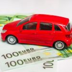 Пошаговая инструкция по выбору кредита на покупку автомобиля