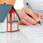Как построить дом на кредитные деньги