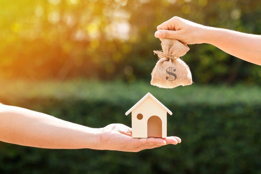 Ипотечный кредит: способы его погашения материнским капиталом