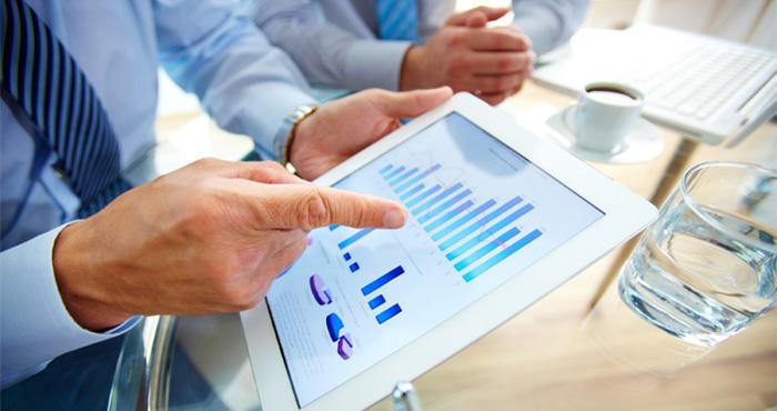 Как получить кредит индивидуальному предпринимателю с недостаточным залогом