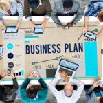 Бизнес-план рекламного агентства: структура, расшифровка данных и значение