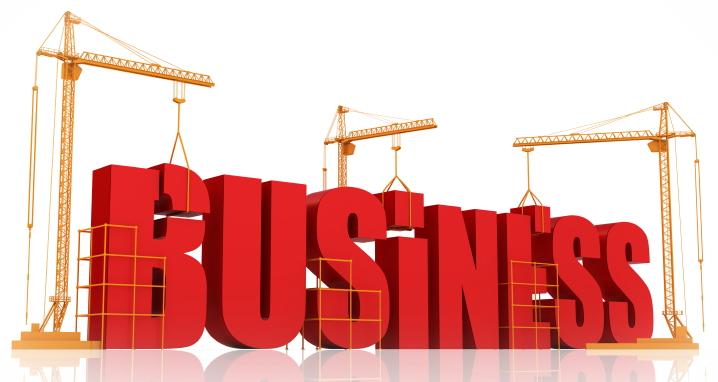 Какой лучше открыть бизнес: идеи для всех