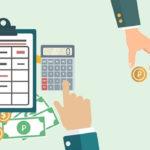 Ты финансист – как инвестировать в МФО