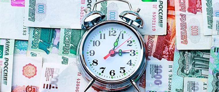 возможно ли погасить кредит досрочно в сбербанке
